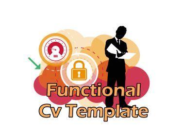 10 Consultant Resume Templates - DevFloat